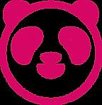 panda-head_pink_edited.png