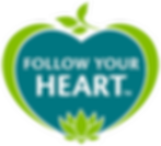 Follow Your Heart Logo.png