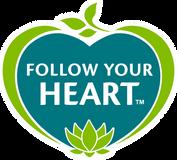 Follow Your Heart Logo.png