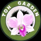 Toh-Garden-Logo.png