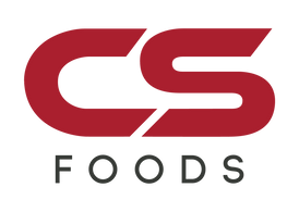 CS_foods-logo_2020_crop.png