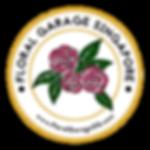 FGSG_Logo.png