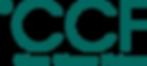 CCF-logo-1.png