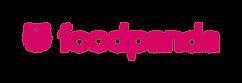 Logo_foodpanda_horizonzal_pink_rgb (2).p