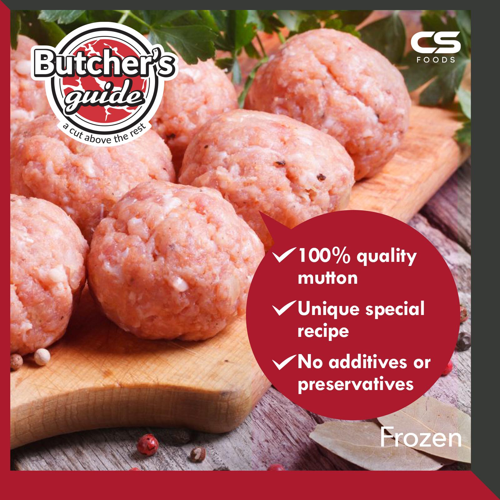 37)CS_Butcher_s-Guide-Mutton-Meatball