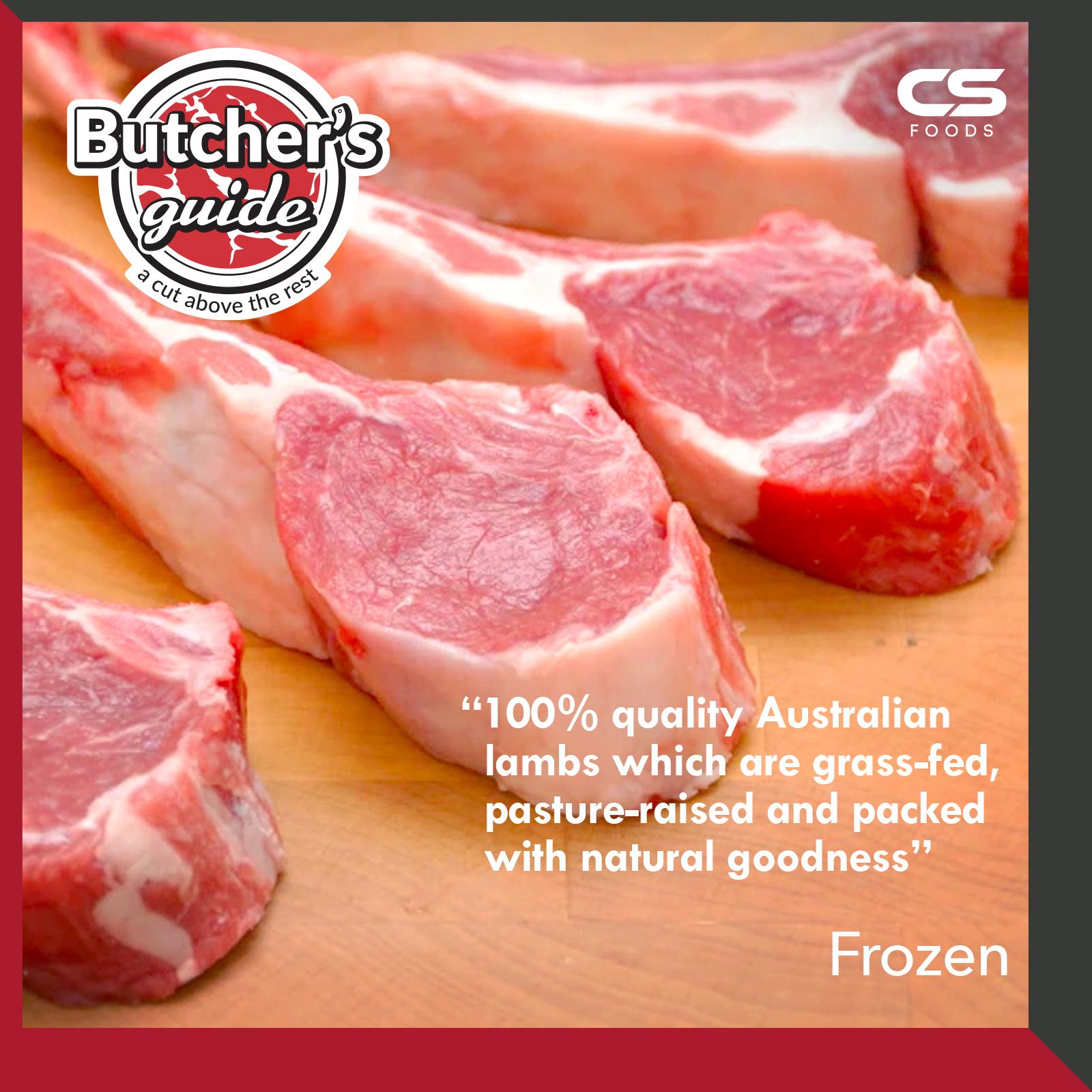 32)CS_Butcher_s-Guide-Australian-Lamb-Ch