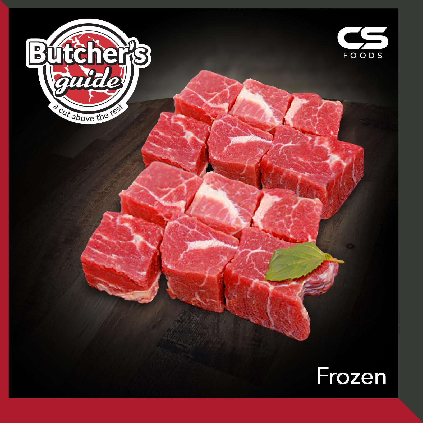 84)CS_Butcher_s-Guide-Beef-Shin-3cm-Cube