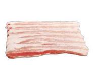 PORK SUKIYAKI 三层肉片