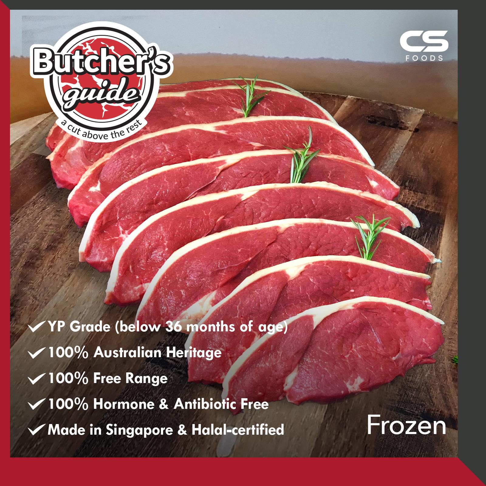 12)CS_Butcher_s-Guide-Beef-Rump-Slice
