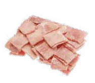 PORK SLICE 肉片