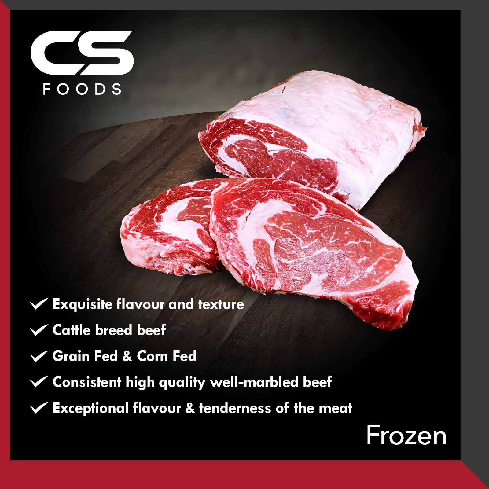 86)CS_USDA-Certified-Angus-Beef-(CAB)-Ri