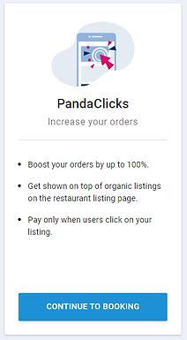 pandaclicks.png