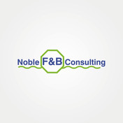 noble F_B consulting  r4-01.jpg