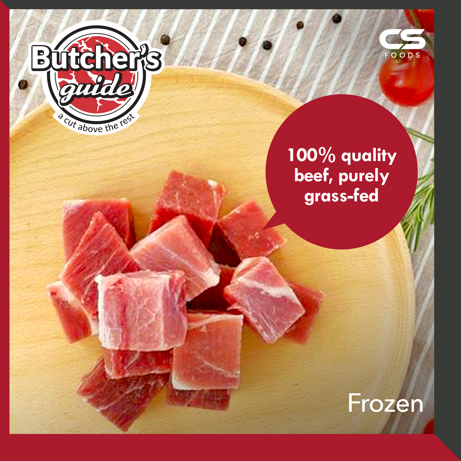 16)CS_Butcher_s-Guide-Beef-Cube