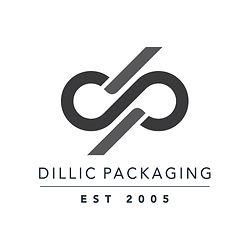Dillic_logo_vertical.jpg