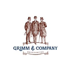 Grimm Logo 300x300 px.png