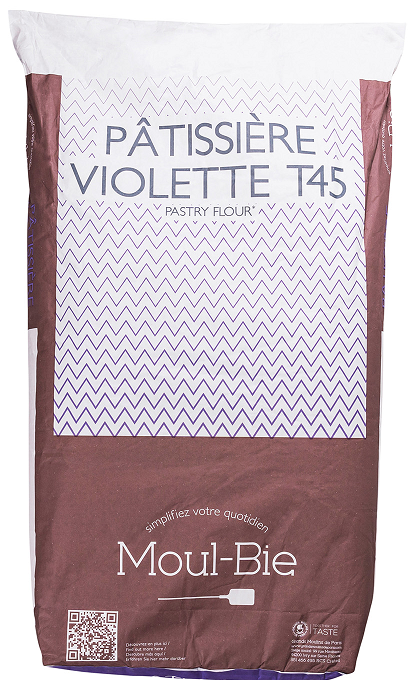FP801 [JPG][FRENCH FLR][FLAT LAY] PATISS