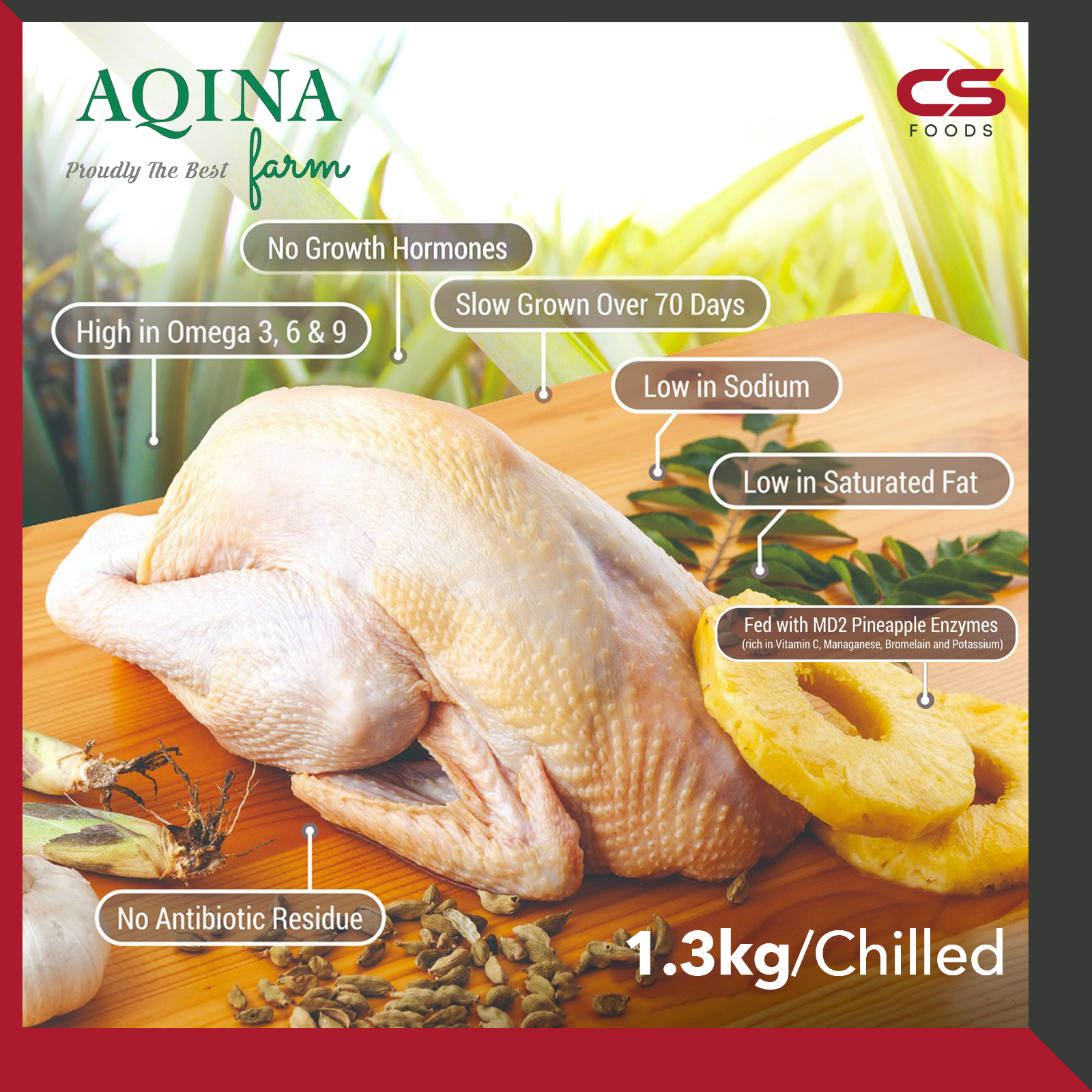 40)CS_Fresh-Santori-Chicken-Whole-1.3kg.