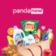 pandanow_KV_static_V01_600x600.png