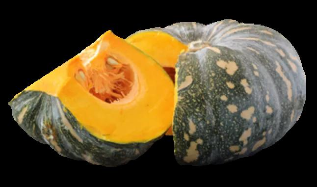 aus pumpkin