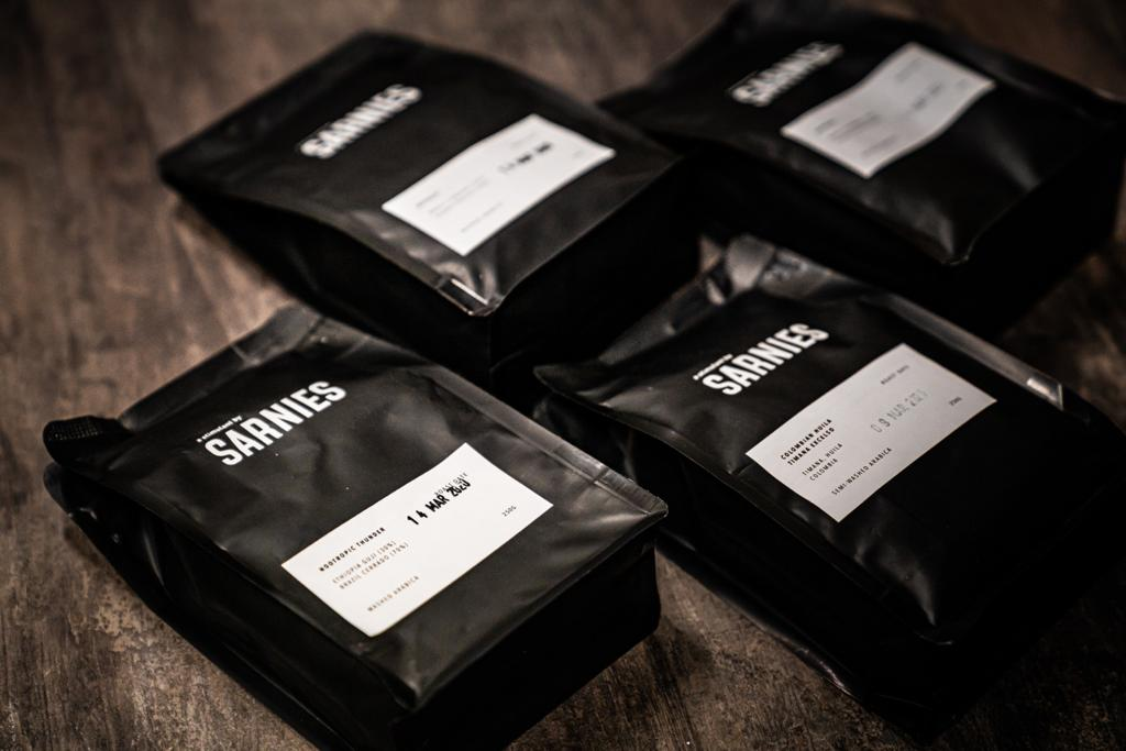 Wholesale Coffee_4