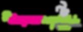 Dapur Logo Colour (2).png