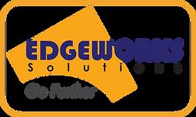 Hi-Res Edgeworks Logo.png