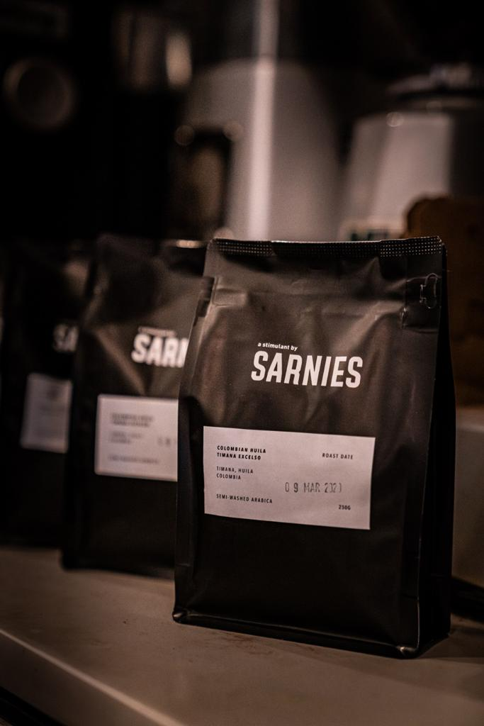 Wholesale Coffee_2