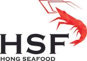 HSF_Logo (Normal).jpg