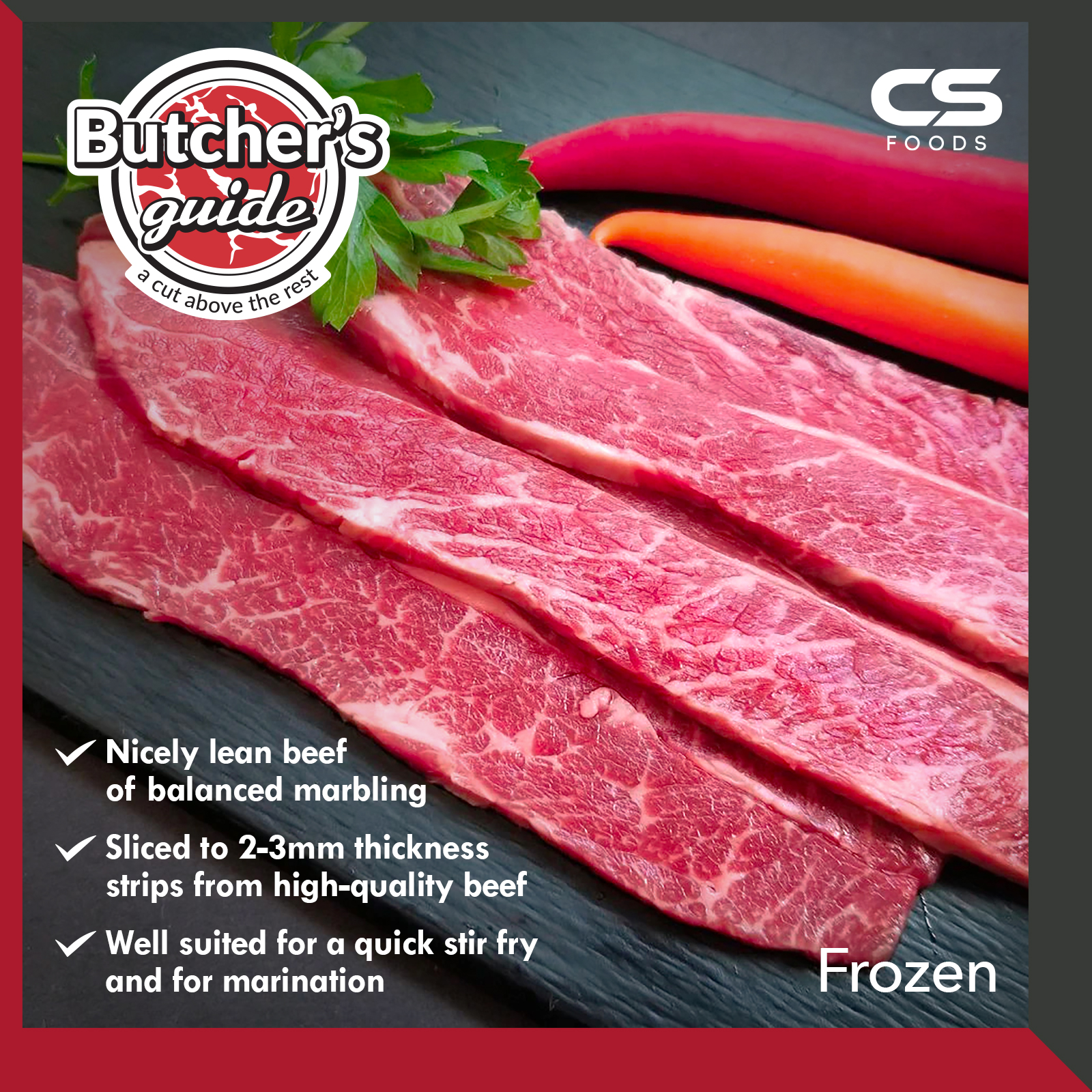 80)CS_Butcher_s-Guide-USDA-Choice-Grade-