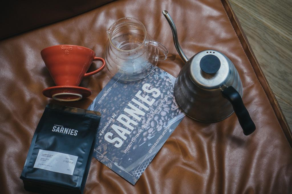Wholesale Coffee_3
