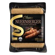 Classic Nuernberger Chicken Sausage.jpg