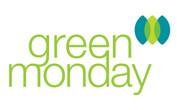 141217_GM logo (1).jpg