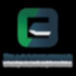 3E Logo Square.png