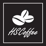 hsCoffee Logo FB Profile 500by500.jpg