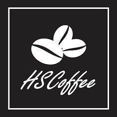 hsCoffee Logo FB Profile 500by500.jpg