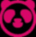 panda-head_pink.png