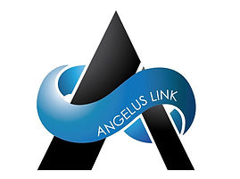 Logo-Angelus Link.jpg