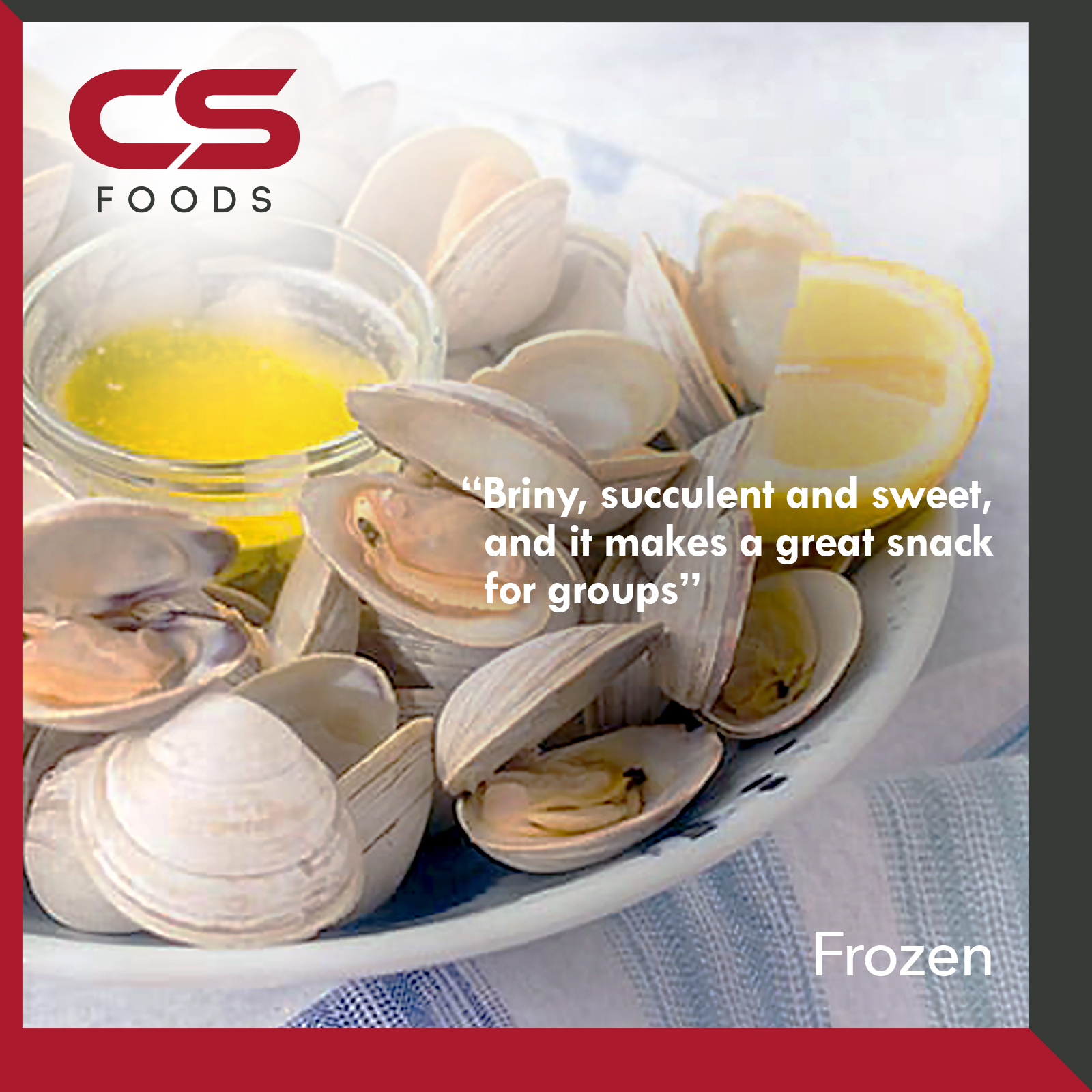 44)CS_White-Clams-1kg