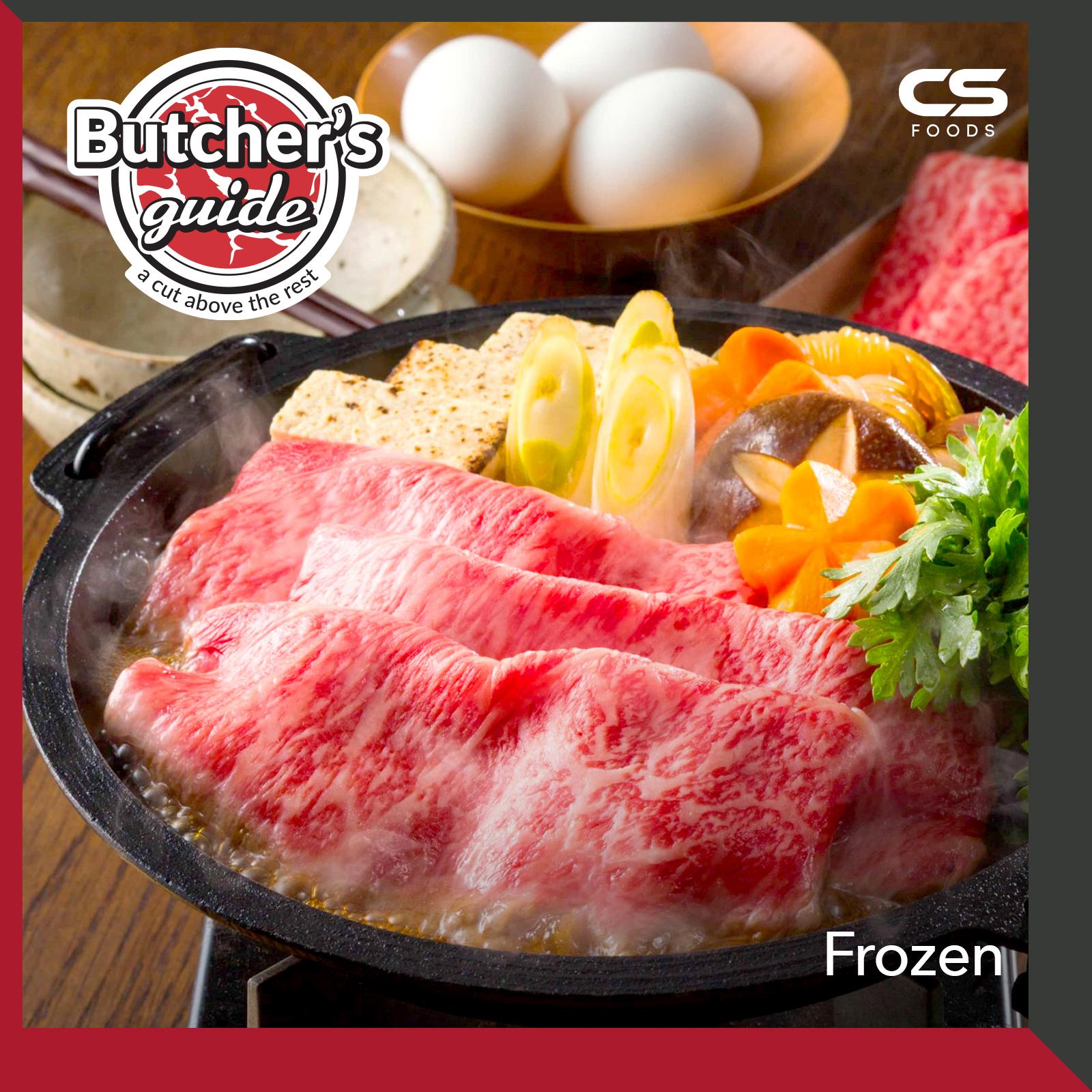 10)CS_Butcher_s-Guide-Beef-Wagyu-Shabu-S