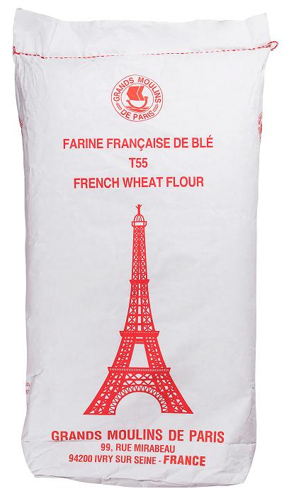 FP844 [JPG][FRENCH FLR][FLAT LAY] EIFFEL