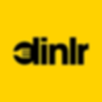 dinlr_logo.png