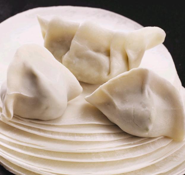 Dumpling-Skin-1