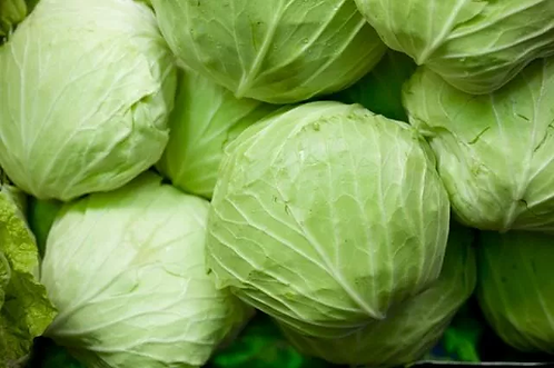 Cameron Cabbage