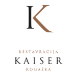 restavracija-kaiser-logo.png