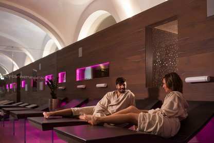 grand-hotel-sava-rogaska-slatina-roi-spa