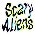 scary aliens 800 - Jack Beebe.jpg