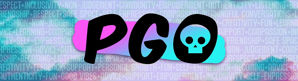 PGO WEB BANNER NEW.jpg
