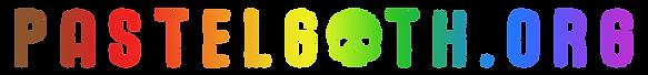 pg pride logo.png