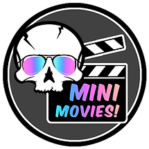 pg mini movies icon.png